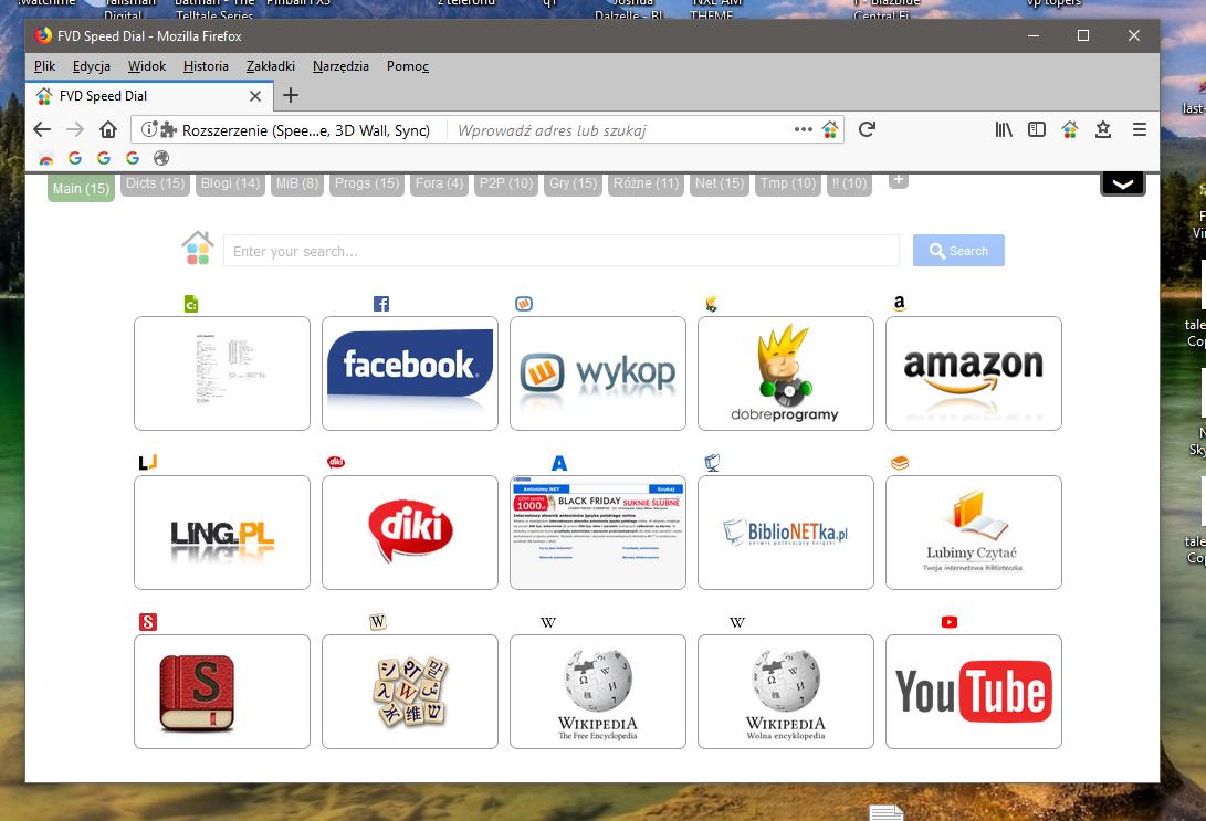 Chrome Portable Apps